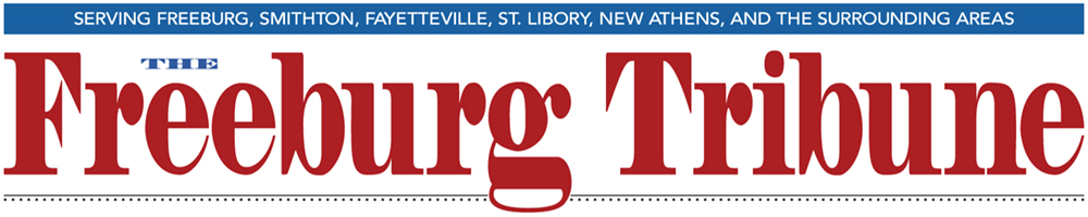 The Freeburg Tribune